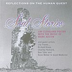 Jim Cleveland Soul Stories: Tales Of The Human Quest