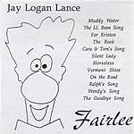 Jay Logan Lance Fairlee