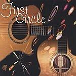 First Circle First Circle