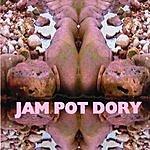 Dream Time Beatniks Jam Pot Dory