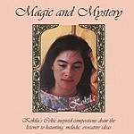 Kokila Magic And Mystery