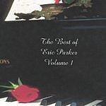 Eric Parker Best Of Eric Parker