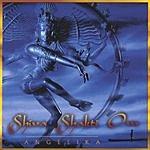 Angelika Shiva Shakti Om