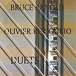 Bruce Arnold Duets