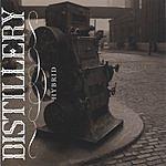 The Distillery Hybrid