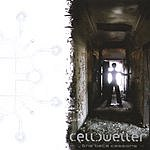Celldweller The Beta Cessions