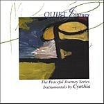 Cynthia Jordan Quiet Journey