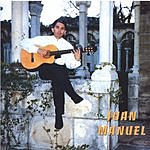 Juan Manuel Liberation