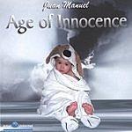 Juan Manuel Age Of Innocence