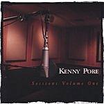 Kenny Pore Sessions, Vol.1