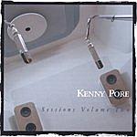 Kenny Pore Sessions, Vol.2