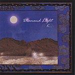k. Diamond Light