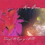 Kim Ciara Through The Eyes Of A Child