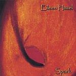 Eileen Hazel Spark