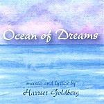 Harriet Goldberg Ocean of Dreams