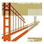 Chris Huelsbeck Bridge From The Past...