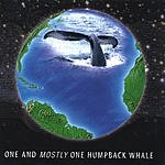 Paul Knapp Jr. One & Mostly One Humpback Whale
