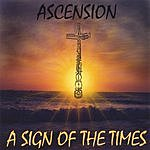A Sign Of The Times Ascension