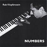Rob Klopfenstein Numbers