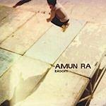 Amun Ra Bloom