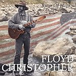 Floyd Christopher River Of Hope