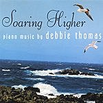 Debbie Thomas Soaring Higher