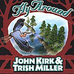 John Kirk Fly Around