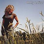 Amy Loftus Straight To Amy