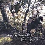 Nancy Beaudette Home