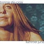 Bonnie Ste-Croix Summer June