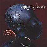 Elektra Kurtis/Ensemble Elektra Afrodite's Smile
