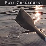 Kate Chadbourne Kate Chadbourne