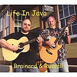 Brainard & Russell Life In Java