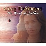 Gina Desimone The Moons Of Jupiter