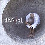 Jen/ed Exposed
