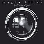 Magda Hiller Delicate Cycle