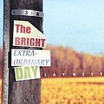 Jay Hitt The Bright Extraordinary Day