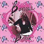Bonnie Belle Bonnie Belle