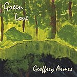 Geoffrey Armes Green Love