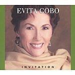 Evita Cobo Invitation