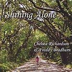 Chelsea Richardson Shining Alone