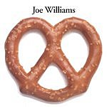 Joe Williams Joe Williams