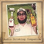 Audio Drinking Companion Audio Drinking Companion