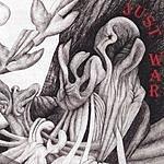 Leigh Herrick Just War