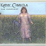 Kathy Chiavola The Harvest