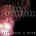 The Sounds Seven Days A Week