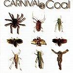Carnival In Coal Fear Not