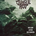 Jungle Rot Dead And Buried