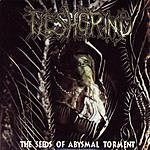 Fleshgrind The Seeds Of Abysmal Torment