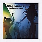 Stephanie Sante Coffee Culture